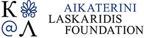 Mental Health Programs - Aikaterini Laskaridis Foundation