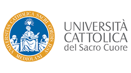 UNIVERSITA CATTOLICA DEL SACRO CUORE / UNIVERSITY OF MILAN