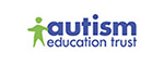 Promoting good practice <BR/>in autism
