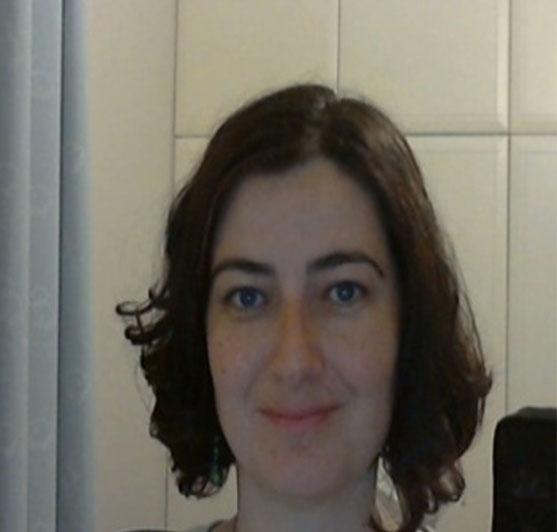 ELENA GIOUROUKOU